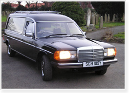 Cheap Coach Hire for Funerals Coach Hire in UK and Europe - Funerals Transportation Company London U