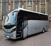 Small Coaches in Telford